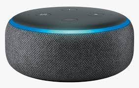 Best Amazon devices to Buy in India 2020